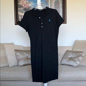Dresses & Skirts - Ralph Lauren Dress size Large